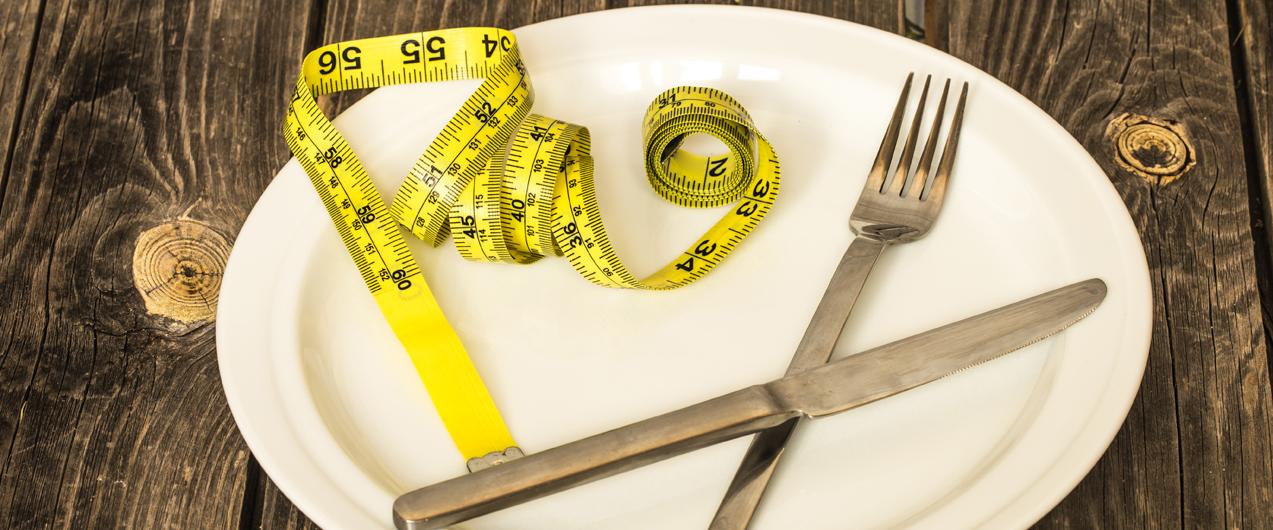 можно ли похудеть на голодании