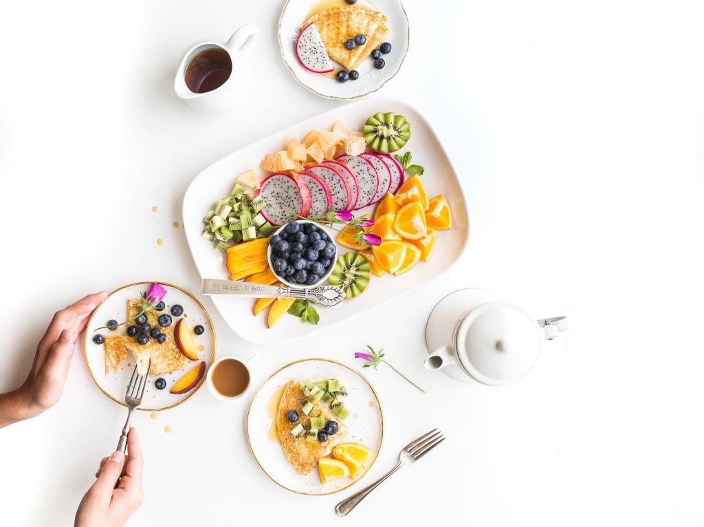 LIVER breakfast 1869132 1920 - Народный рецепт чистки печени