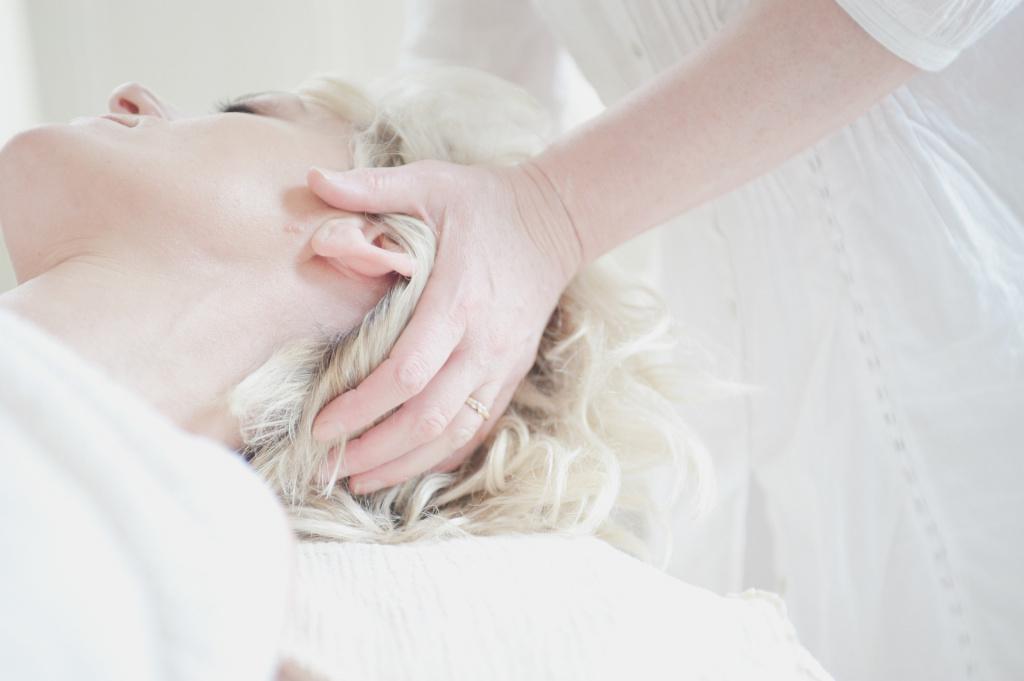 head 650878 1920 - Народные средства для ускорения роста волос на голове